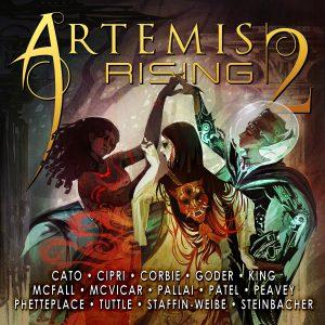 Artemis-Rising-2-web-300x300