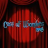 Logo for Cast of Wonders