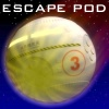 Logo for Escape Pod